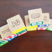wooden-abc-numbers-blockt-kids-vintage-toys-cape-town-3