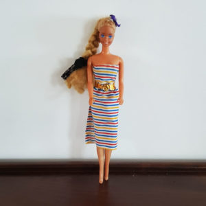 barbie-1966-chine-vintage-toys-cape-town-1