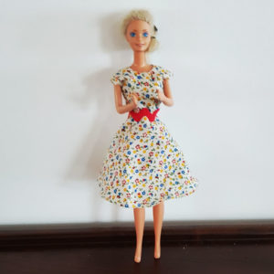 barbie-1966-vintage-toys-cape-town-1