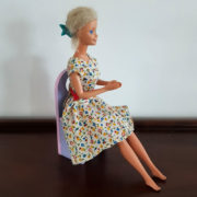 barbie-1966-vintage-toys-cape-town-2