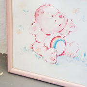 care-bear-frame-set-vintage-toys-cape-town-3
