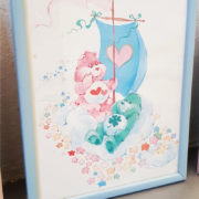 care-bear-frame-set-vintage-toys-cape-town-4
