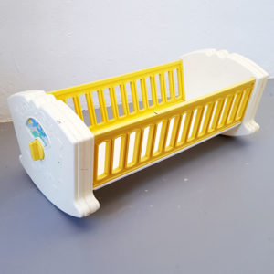 doll-boucing-bed-fisher-price-vintage-toys-cape-town-1