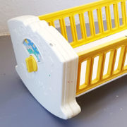 doll-boucing-bed-fisher-price-vintage-toys-cape-town-2