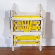 fodable-wooden-chair-vintage-toys-cape-town-3