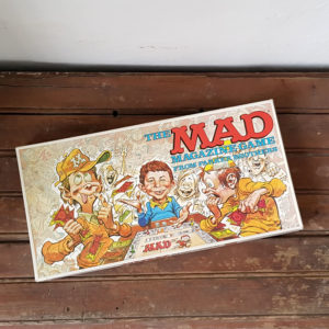mad-board-game-vintage-toys-cape-town-1