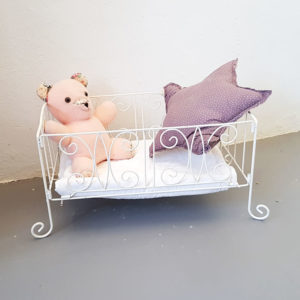 metal-doll-cot-vintage-toys-cape-town-1