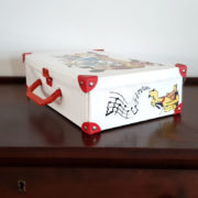 mickey-mouse-suitcase-big-vintage-toys-cape-town-2