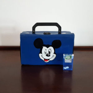 mickey-mouse-suitcase-small-vintage-toys-cape-town-1