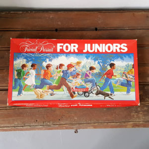 trivial-pursuit-junior-board-game-vintage-toys-cape-town-1