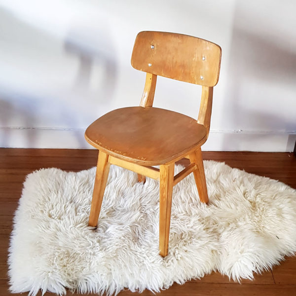 wooden-kids-chair-vintage-toys-cape-town-1