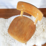 wooden-kids-chair-vintage-toys-cape-town-2