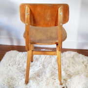 wooden-kids-chair-vintage-toys-cape-town-4