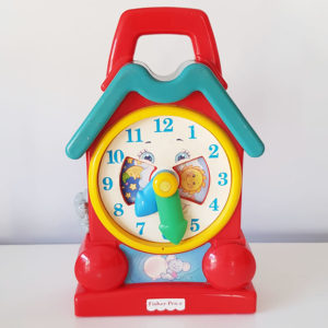 fisher-price-clock-vintage-toys-cape-town-1