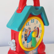 fisher-price-clock-vintage-toys-cape-town-2