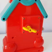 fisher-price-clock-vintage-toys-cape-town-3
