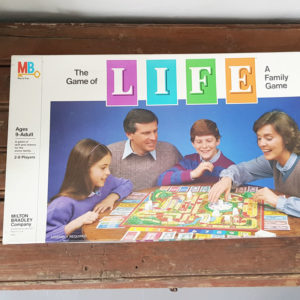 life-board-game-vintage-toys-cape-town-1