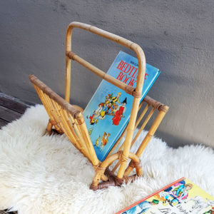 magazine-rattan-rack-vintage-furniture-cape-town-2
