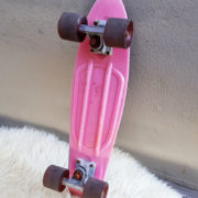 retro-skateboard-flaming-pink-vintage-toys-cape-town-3