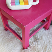 wooden-pink-table-vintage-furniture-cape-town-2