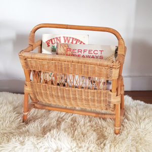 rattan-magazine-rack-vintage-decoration-cape-town-2019-1