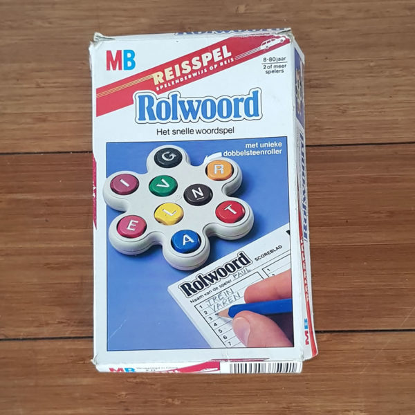 rolwoord-game-vintage-toys-cape-town-2019-1