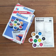 rolwoord-game-vintage-toys-cape-town-2019-2