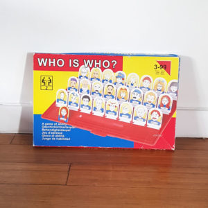 who-is-who-game-vintage-toys-cape-town-2019-1