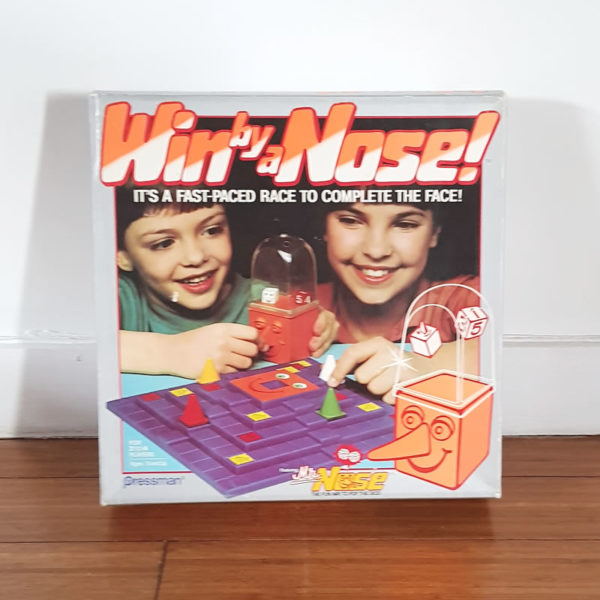 win-by-nose-board-game-vintage-toys-cape-town-2019-1