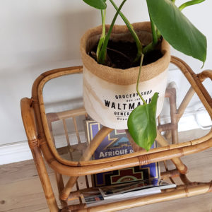 bamboo-magazine-rack-side-table-vintage-furniture-cape-town-2