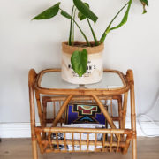 bamboo-magazine-rack-side-table-vintage-furniture-cape-town-3