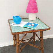 bamboo-side-table-vintage-furniture-cape-town-1