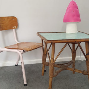 bamboo-side-table-vintage-furniture-cape-town-2