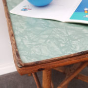 bamboo-side-table-vintage-furniture-cape-town-3