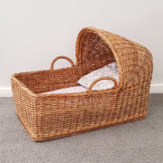 wicker-toy-baby-bassinet-vintage-furniture-cape-town-1
