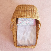 wicker-toy-baby-bassinet-vintage-furniture-cape-town-2