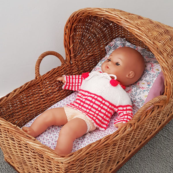 wicker-toy-baby-bassinet-vintage-furniture-cape-town-3