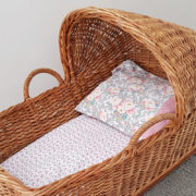 wicker-toy-baby-bassinet-vintage-furniture-cape-town-4