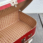 cardboard-red-suitcase-vintage-toys-cape-town-south-africa-2