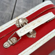 cardboard-red-suitcase-vintage-toys-cape-town-south-africa-3