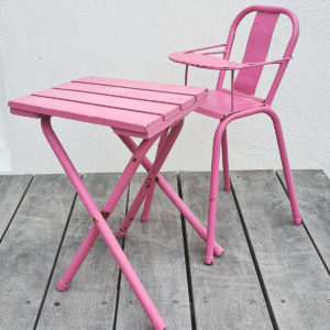 doll-hight-chair-table-vintage-toys-cape-town-south-africa-1