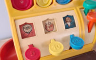 fisher-price-cash-cashier-vintage-toy-cape-town-south-africa-4