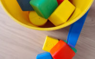fisher-price-first-blocks-vintage-toy-cape-town-south-africa-2