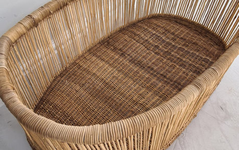 wicker-malawi-basketr-vintage-furniture-cape-town-south-africa-1