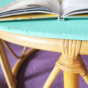 retro-cane-coffee-table-cape-town-2bis