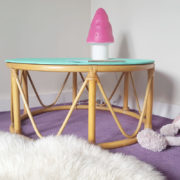 retro-cane-coffee-table-cape-town-3bis