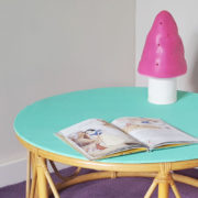retro-cane-coffee-table-cape-town-4bis