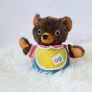 vinatge-fisher-price-rolly-polly-cape-town-1