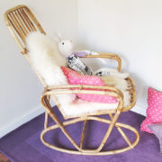 vintage-bamboo-cane-rocking-chair-cape-town-2bis