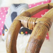vintage-bamboo-cane-rocking-chair-cape-town-3bis